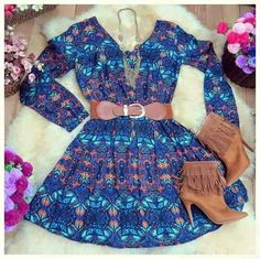 Sweet Estilo Fashion, Casual Looks, Dresses With Sleeves, Formal Dresses, Long Sleeve, Outfits, Sweet, Formal Gowns, Outfits Fo