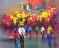 http://persiannilab.blogspot.co.uk/2014/02/painting-by-josep-teixido-195632-pics.html