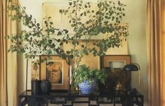 L.A. COTTAGE - Mark D. Sikes: Chic People, Glamorous Places, Stylish Things