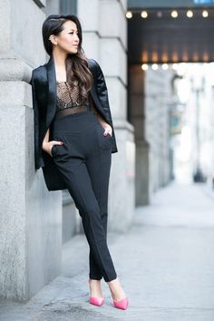 784c52d994b I like lace material and outfits that cinch around the waist to great a  more flattering