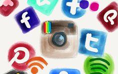 plateformes sociales et reseaux sociaux pour entreprises