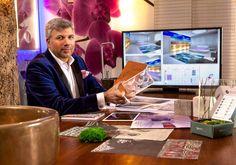 Exklusives Baddesign und innovative Spa-Konzepte Planung und Realisierung Spa, Design, Bonn, Concept