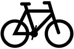 Tilskud til cykel + fancy cykelhjelm