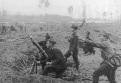 (C) Mourning the Ancient Burma Campaign, Eastern Front Ww2, Canadian Soldiers, Lance Corporal, German Uniforms, War Film, Film Inspiration, Peaceful Life, Paratrooper