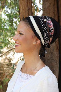 Jewish Head Coverings   ... Hair Snood, Head Scarf,Head Covering,jewish headcovering,Scarf,Bandana