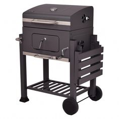 "See our site for even more details on ""built in grill"". It is actually a superb location for more information. #builtingrill"