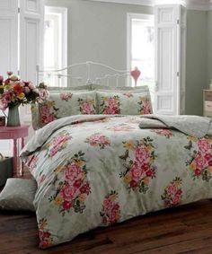 189 Meilleures Images Du Tableau Draps Blankets Linens Et Quilts