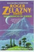 """nine princes in amber - Google Search """"Another Oldie but GOODIE"""""""