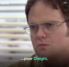 Jim Halpert Pulled Off the Most EPIC Pranks on Dwight Schrute : Poor Dwight. The Office Jim, Best Of The Office, The Office Show, Quotes From The Office, Best Office Quotes, The Office Dwight, Dating Humor Quotes, Funny Mom Quotes, Really Funny Memes