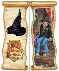 Marcadores de Páginas « Fanzone Potterish :: Harry Potter, Jogos, Chat, Downloads, tudo para fãs!