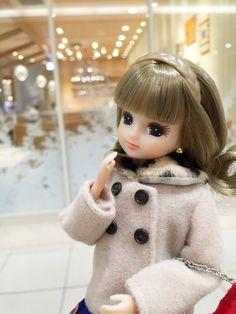 Barbie World, Beautiful Dolls, Bjd, Fashion Dolls, Japan, Cute, Fashion Design, Collection, Sewing