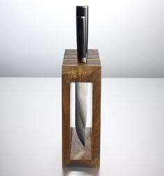 knife_block_straight.jpg                                                                                                                                                                                 More