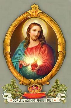 Heart Of Jesus, Virgin Mary, Holi, Mona Lisa, Religion, Passion, Artwork, Cards, Beautiful