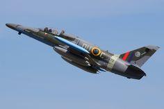 https://flic.kr/p/WcEssj   RIAT 2017 - RAF Fairford