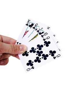 How to Perform a Teleporting Card Trick #stepbystep