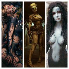 Wonder Woman, Power Girl, Superhero, Fictional Characters, Women, Art, Art Background, Women's, Kunst