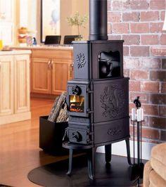 Morso Wood Stove, Soapstone Stove, Pellet Stove, Gas Stove, Wood Stoves, Fireplace Stores, Gas Fireplace, Fireplaces, Cast Iron Stove