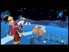 BUON NATALE - Luce che illumini la via  - Canzoni per bambini di Mela Music Canti, Christmas Time, Christmas Ideas, Verona, Musicals, Family Guy, Children, Youtube, Video