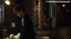 Shadowhunters: Imagines & Preferences - 12# He cheats (part one) - Wattpad