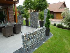 kirschlorbeer otto luyken prunus laurocerasus 39 otto. Black Bedroom Furniture Sets. Home Design Ideas