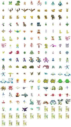 Pokemon Go Chart, Pokemon Dex, Lego Pokemon, Pokemon Names, Pokemon Omega Ruby, 150 Pokemon, Pokemon Sketch, Pokemon Poster, Ghost Pokemon
