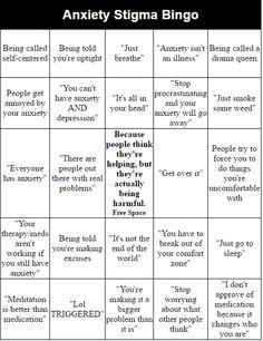 Coping Skills Jeopardy | Coping skills, Coping skills ...