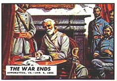 Bob Heffner's Civil War News Cards HomePage//feb16