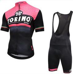 Tour De Italy D ITALIA 2018 Koszulka kolarska Koszulka rowerowa z krótkim  rękawem Rowerowa odzież 4efa6c69d