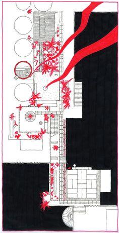 Taitung Ruin Academy / Marco Casagrande