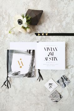 modern_wedding_st_louis_inspiration_wedding_31