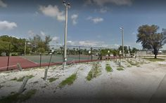 Community Tennis at and Flotilla behind the Holmes Beach City Park. Also enjoy the Dog park, basketball and other city park amenities Holmes Beach, Anna Maria Island, Dog Park, Park City, Tennis, Basketball, Golf, Florida, Community