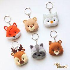 Apostila Floresta Pocket. Adquira a sua na loja oficial (clique em visitar ou acesse www.timart.com.br)
