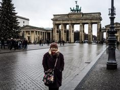 If you are looking for cool culture, city vibes and a huge dose of history, Germany's capital is the one for you. Read my Berlin City Guide before you go! Cities In Germany, Visit Germany, Germany Travel, Holidays Germany, Germany Fashion, Berlin City, City Vibe, Where To Go, Places To Visit