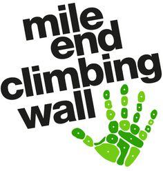 climbing wall logo - Google Search