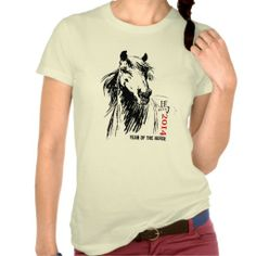 =>>Save on          Chinese Year of the Horse T-Shirt           Chinese Year of the Horse T-Shirt Yes I can say you are on right site we just collected best shopping store that haveShopping          Chinese Year of the Horse T-Shirt Review from Associated Store with this Deal...Cleck Hot Deals >>> http://www.zazzle.com/chinese_year_of_the_horse_t_shirt-235668742078343067?rf=238627982471231924&zbar=1&tc=terrest
