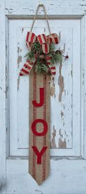 20 North Ora: Christmas Every Monday