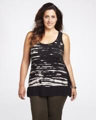 Addition Elle offers fashionable and trendy plus size women's clothing, including plus size lingerie, plus size jeans and plus size dresses. Shop online now! Trendy Plus Size Clothing, Plus Size Dresses, Plus Size Outfits, Elle Fashion, Addition Elle, Plus Size Jeans, Plus Size Lingerie, Topshop, Chiffon