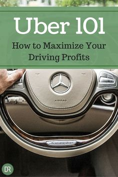how to find maximize profit