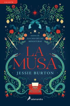 Booktopia has The Muse by Jessie Burton. Buy a discounted Paperback of The Muse online from Australia's leading online bookstore. Cool Books, I Love Books, New Books, Books To Read, Book Cover Art, Book Cover Design, Book Design, Carol Rossetti, Roman