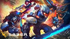 S A B E R Squad Wallpaper Mobilelegends Mobile Legend Saber Mobile Legend Kartu Dan Gambar 80 Wallpaper Mobile Legends […] Wallpaper Mobile Legends, Wallpaper Hd Mobile, Wallpaper Cave, Download Wallpaper Hd, Hero Wallpaper, Wallpaper Keren, Background Images Wallpapers, Live Wallpapers, One Piece Wallpaper