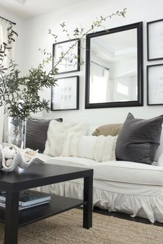 How to Add Trendy Decor to your Home