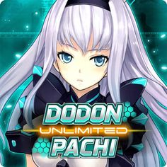 Dodonpachi Unlimited v1.0.1.46a (Mod Apk) Legendary manic shooter is revived! Classic arcade game DoDonPachi with diabolical level is back with increased power!! With simple one finger control avoid the fire !! With 7 different levels for beginners to masters anyone can enjoy DoDonPachi Unlimited- now. !!   Plane customized system to feel the growing power as you play. Use the Coin you received after completing the mission to grade various functions the way you want.  Shuri/Hikari/Maria and…