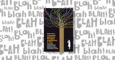 «Странная девочка, которая влюбилась в мозг: Как знание нейробиологии помогает стать привлекательнее, счастливее и лучше», Билли Фицпатрик и Венди Сузуки Communication Book, Education, Books, People, Livros, Libros, Livres, Book, Training