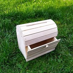 Outdoor Furniture, Outdoor Decor, Outdoor Storage, Backyard Furniture, Lawn Furniture, Outdoor Furniture Sets