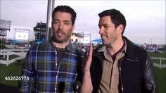 Happy Birthday Jonathan And Drew Jonathan Silver Scott, Property Brothers, Other People, Happy Birthday, Men Casual, Mens Tops, Musica, Happy B Day, Happy Birth Day