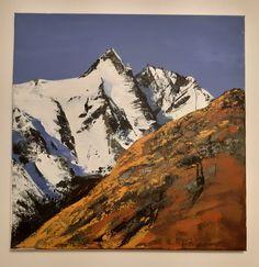 Mount Everest, Mountains, Nature, Travel, Naturaleza, Viajes, Destinations, Traveling, Trips