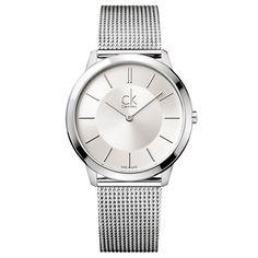210666564541 Las 158 mejores imágenes de Relojes Calvin Klein