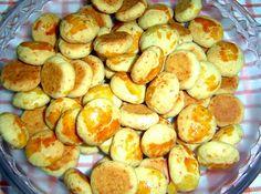 Petiscos de Cebola - Veja mais em: http://www.cybercook.com.br/receita-de-petiscos-de-cebola.html?codigo=15779