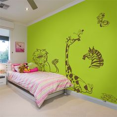 We're the one-stop shop for personalised vinyl wall decals in the UK. Choose from lots of wall stickers for kids. Contact us for custom wall stickers now! Personalised Wall Stickers, Custom Wall Stickers, Vinyl Wall Decals, Office Branding, Wall Decor, Room Decor, Interior Decorating, Living Room, Kids