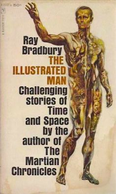 16 best ray bradbury books images on pinterest in 2018 libros